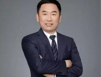 中凌窗膜姜岩松 未来是中国窗膜品牌唱主角的时代