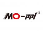 MO-PPF沫卡漆面保护膜