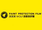 沃尔夫漆面保护膜