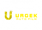 URGEK优固隐形车衣