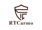 RTCarmo隐形车衣