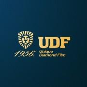 UDF戴蒙德特种窗膜