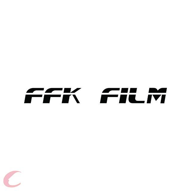 FFK漆面保护膜