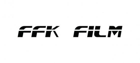FFK隐形车衣