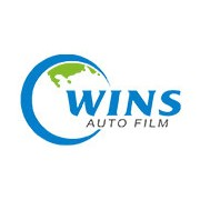 WINS赢膜