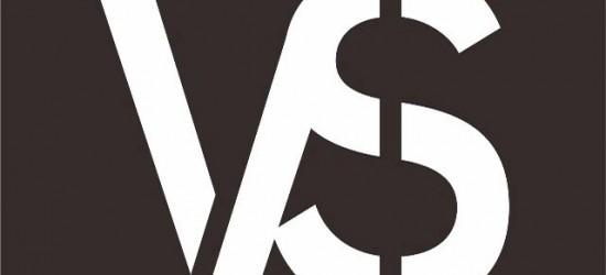 V-STYLE威思改色膜