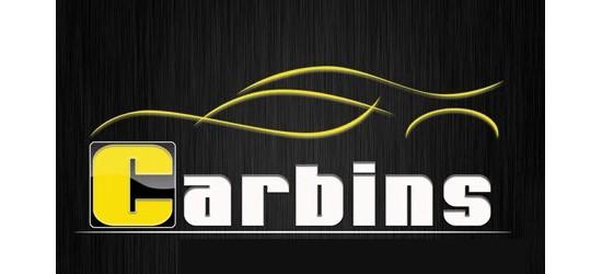 carbins卡宾仕改色膜