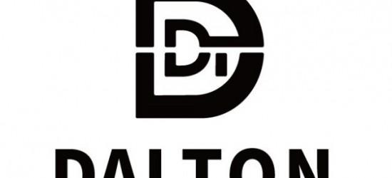 DALTON道尔顿隐形车衣