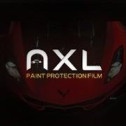 AXL漆面保护膜
