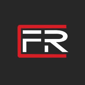 FRC改色膜