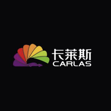 CARLAS卡莱斯改色膜