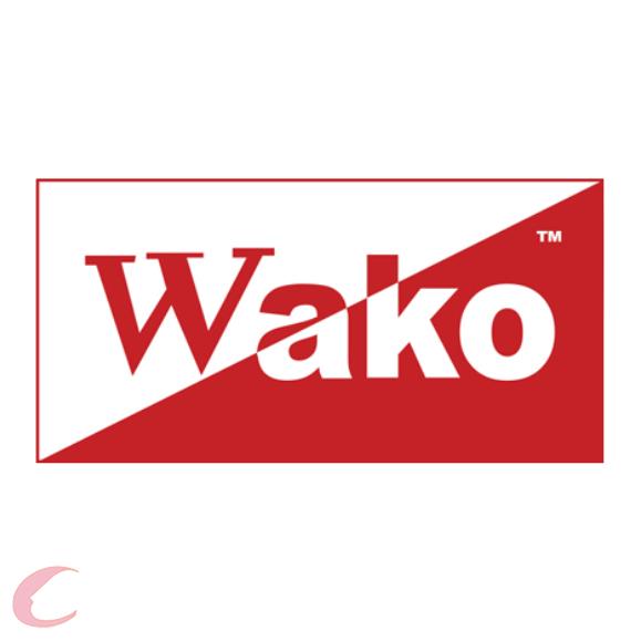 Wako沃克改色膜