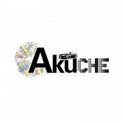 Akuche改色膜