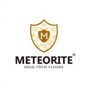 METEORITE米克丽改色膜