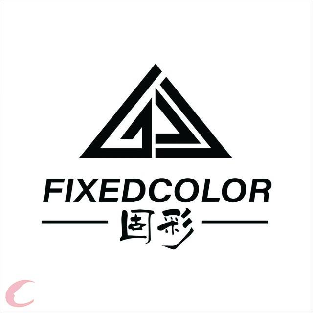 固彩汽车改色膜-漆面保护膜