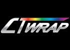 CTWRAP卡斯迪尔改色膜-品牌介绍-百科
