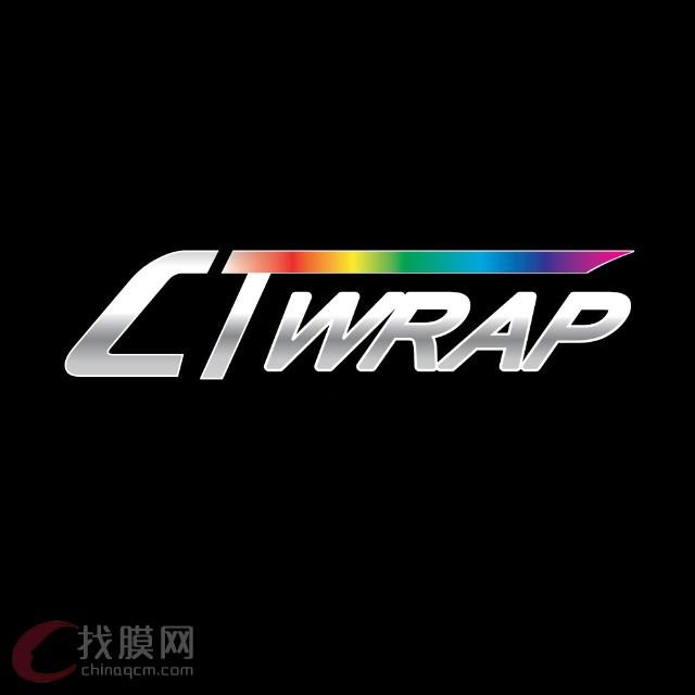 CTWRAP卡斯迪尔改色膜