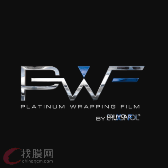 PWF改色膜