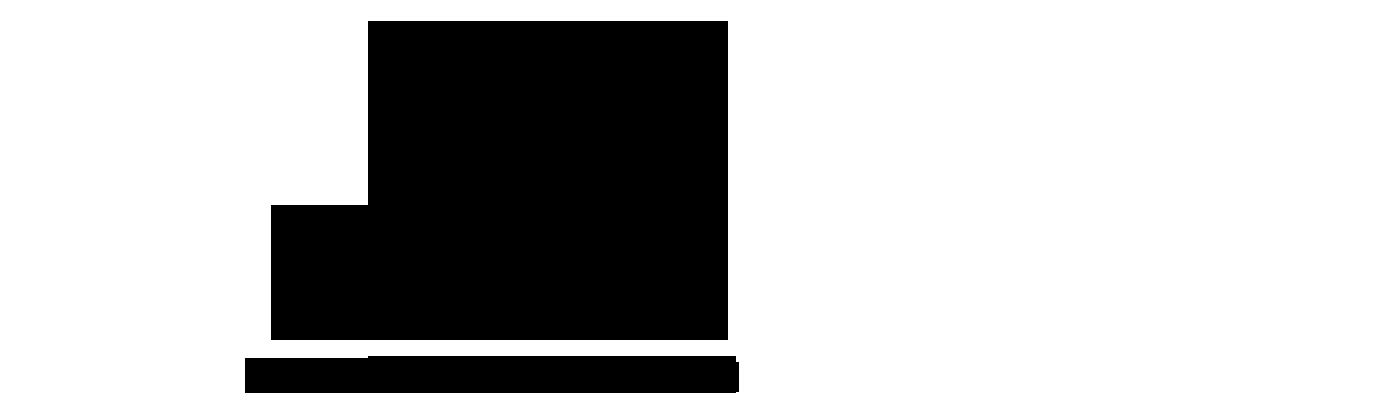 AX改色膜