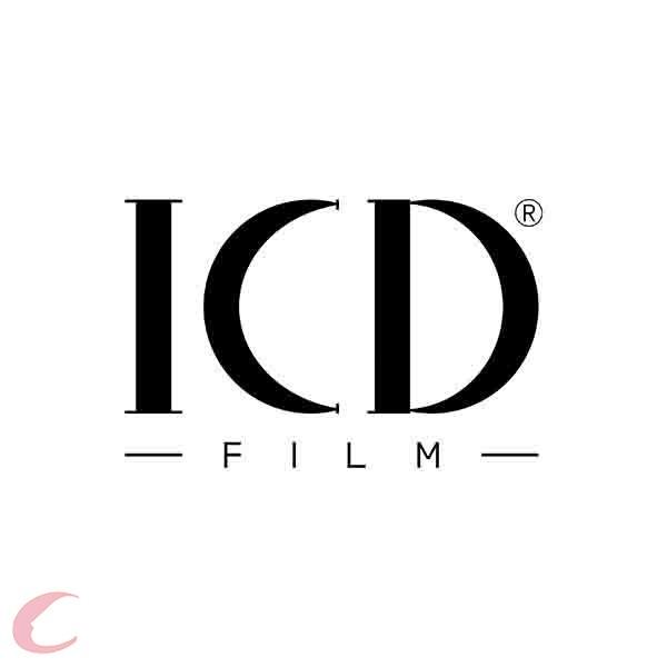 ICADIS(ICD)卡迪斯隐形车衣