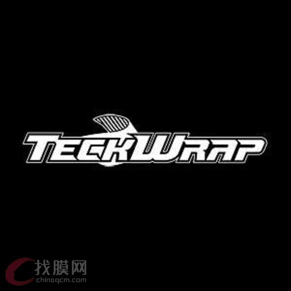 秃鹰TeckWrap改色膜