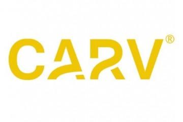 CARV卡孚改色膜全新贴膜报价表大全