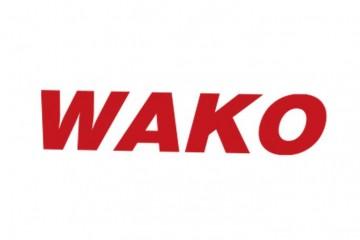 WAKO沃克改色膜、隐形车衣价格表大全