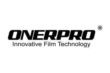 ONERPRO(诺盾)汽车改色膜价格表大全