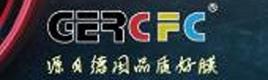GERCFC改色膜