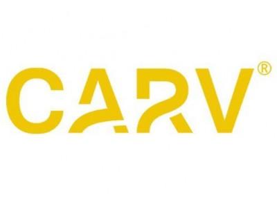 CARV卡孚改色膜