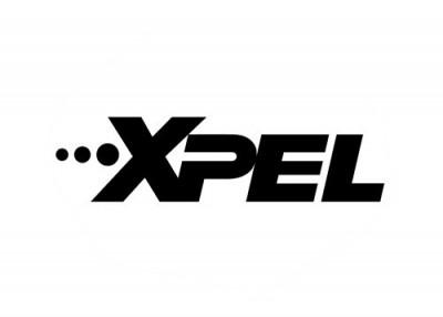 XPEL隐形车衣-中文简介-XPEL漆面保护膜