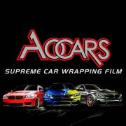 AOCARS改色膜